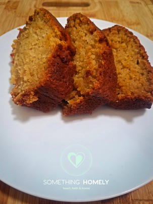 Pumpkin Bread Social 1.jpg