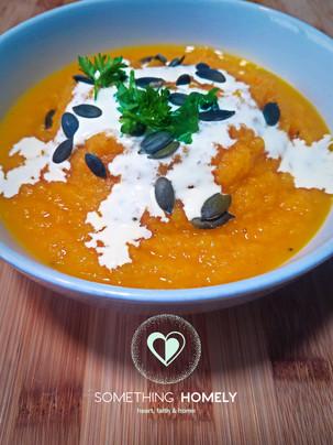 Pumpkin Soup Social.jpg