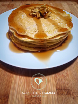 Pumpkin Pancakes Social.jpg