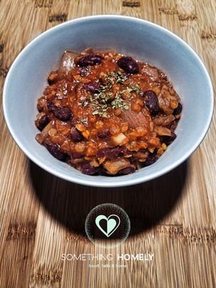 lentil chilli.jpg
