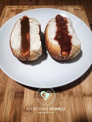 hotdog & curry dog.jpg