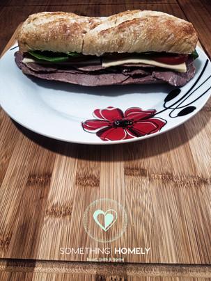 roast beef sandwich social media.jpg