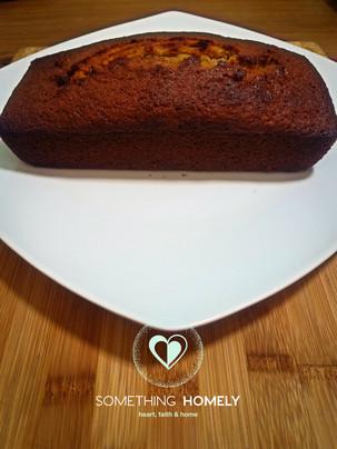Pumpkin Bread Social 2.jpg