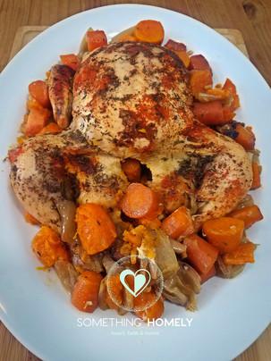 slow cooked chicken social media.jpg