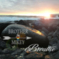 Breathe-cover.jpg