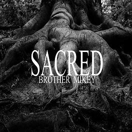 sacred-cover-1.jpg