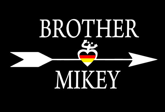 Brother-mikey-Logo-bw.jpg