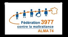 logo_ALMA74.png
