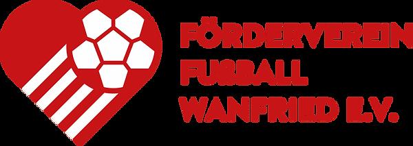 Förderverein-Fußball-Wanfried-e.V.-Logo-