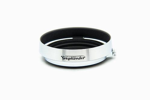 Voigtlander LH-9 (Silver)