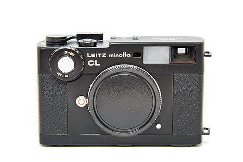 Leitz Minolta CL