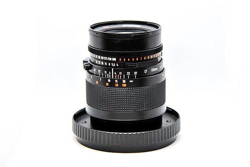 Hasselblad CF 150mm f4