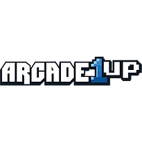 arcade1up-png-9796.png