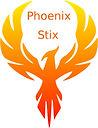 Phoenix Stix