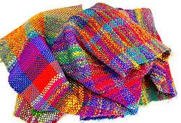 Viking Textiles