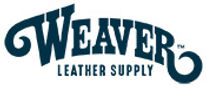 Weaver Leather Supply