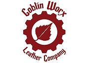 Goblin Worx Leather Co