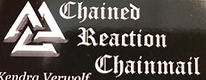 Chained Reaction Chainmail
