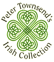 Peter Townsend's Irish Collection