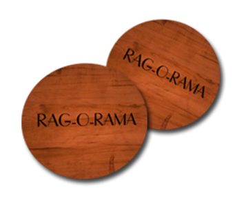 ragcoins.png