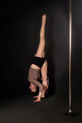 Lenigheid Flex flexibiliteit Les Gent Yoga