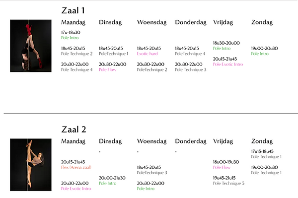 Uurrooster Zomer 2021.png