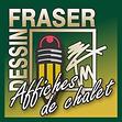 Dessin Fraser LOGO chalet.png
