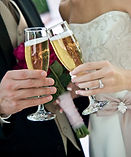 wedding-bride-groom-champagne-260w.jpg