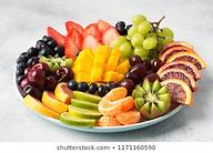 raw-fruits-berries-assortment-platter-26