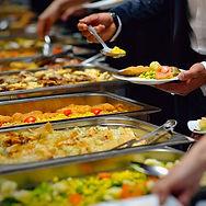 wedding catering.jpg