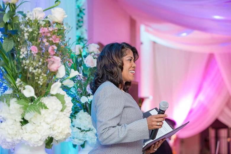 Beautiful Bridal Ceremonies