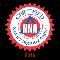 24 Hour Notary Public, Serving all of Central Florida