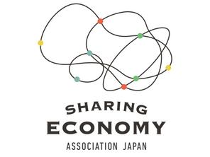 シェアリングエコノミー協会に加入しました