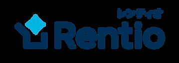 Logo_Kana.png