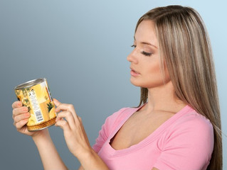 **Food labels demystified**