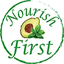 Nourish First | Nutrition Counselling Service