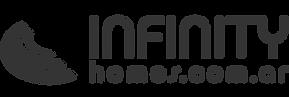 logotipo_infinity.png