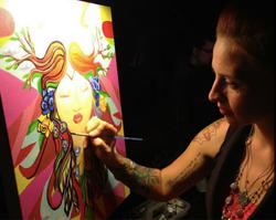 DO Art Foundation 2013