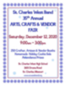 1 Craft Fair Flyer 2020-PDF.jpg