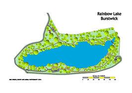 Rainbow Lake Burstwick Site Plan.jpg