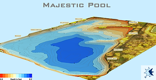Majestic Pool 3D H.png