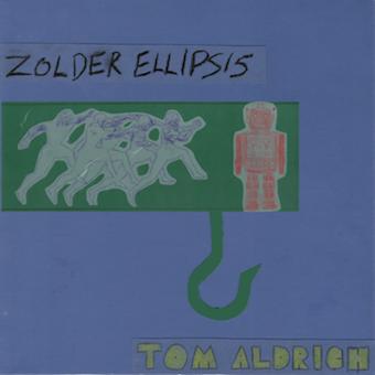 Tom Aldrich Zolder elipsis.png