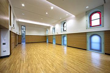 main-hall 1