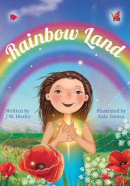 Rainbow Land_Front_2020-04-24.jpeg