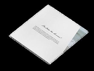 LUNA Athleisure Brochure - Back
