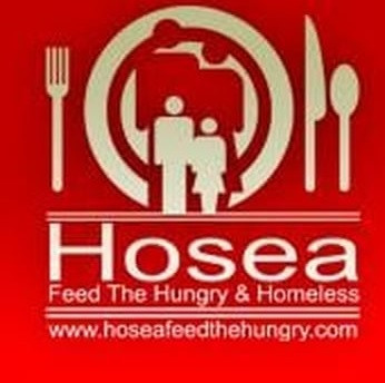 If Hosea Cares does not get the support needed, programs like this could be negatively impacted.  Support them as part of the upcoming KISS-A-Thon benefit on July 7, 2017