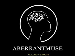 Be their muse:  the launch of AberrantMuse