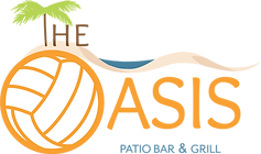 Oasis Bar and Grill Logo - High Res.png