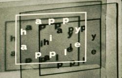 Happy Apple Pip