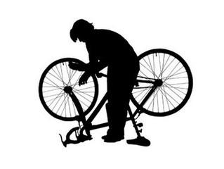 Зачем нужно ТО велосипеда?
